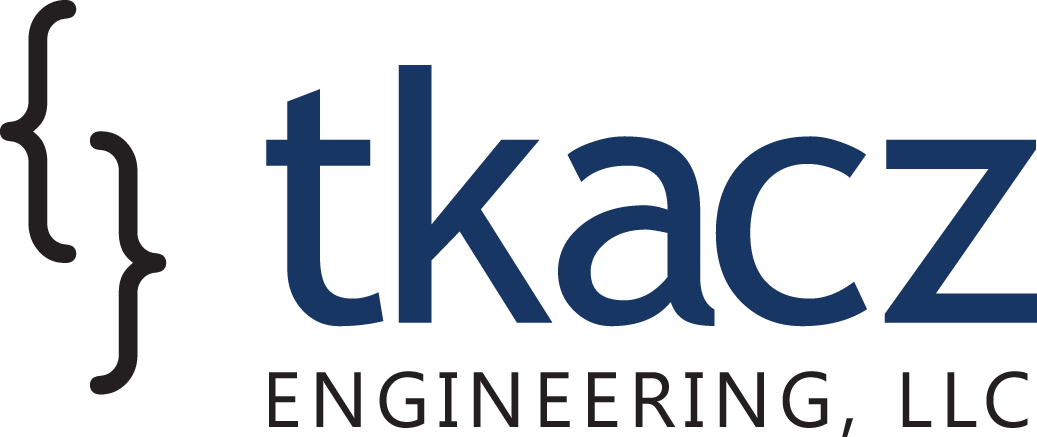 TKACZ ENGINEERING